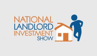 National Landlord Investment Show – 28th September 2016