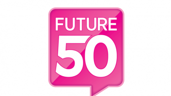 Finn Geotherm announced as Future50 member
