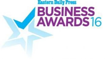 Eastern Daily Press Business Awards 2016