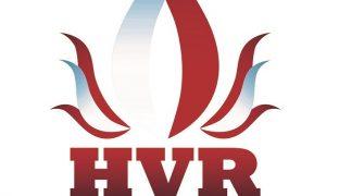 HVR Awards Finalist