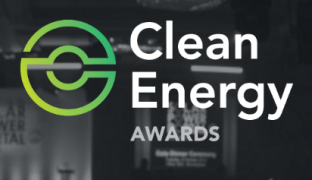 Shortlisted for Solar Power Portal & Clean Energy Awards