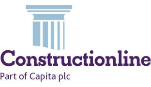 Finn Geotherm Becomes Constructionline Accredited