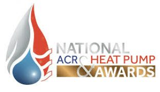 Finn Geotherm shortlisted for four awards in heat pump industry 'Oscars'