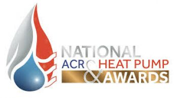 Renewable heating expert shortlisted for four awards in heat pump industry 'Oscars'