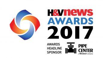 H&V News Awards finalist