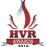 Heating & Ventilating Review (HVR) Awards 2016 – Sustainable project – Finalist