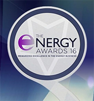 The Energy Awards 2016 – Commercial Building Energy Project of the Year – Finalist