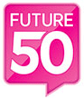 EDP Future50 2016 – Winner