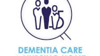 Dementia Care & Nursing Home Expo 2018: 25- 26 April 2018