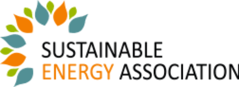 Members of the Sustainable Energy Association