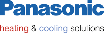 Finn Geotherm is now a Panasonic PRO partner installer