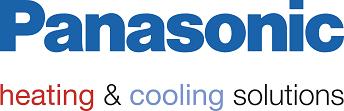 Finn Geotherm is now a Panasonic PRO partner installer