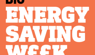 Big Energy Saving Week 2020