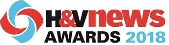 Finn Geotherm shortlisted for two top national awards