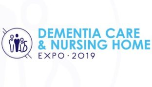 Join us at Dementia, Care & Nursing Home Expo 2019