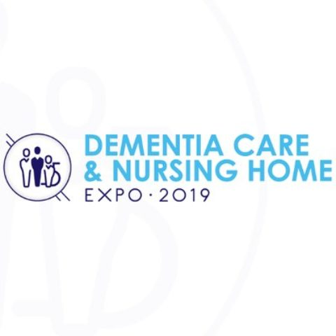 Dementia Care & Nursing Home Expo: 26 – 27 March 2019