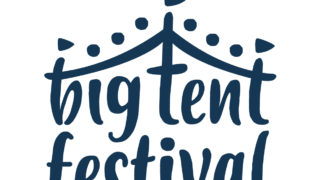 Big Tent Ideas Festival: 8 September 2018