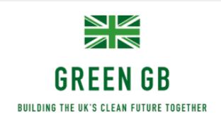 Green Great Britain Week