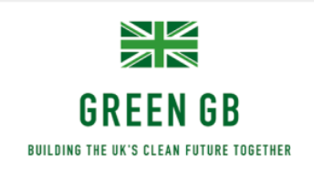 Green Great Britain Week