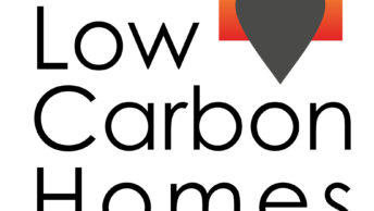 Low Carbon Homes Forum – East
