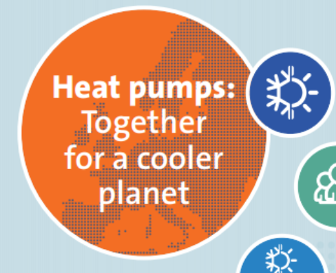 The heat pump market is hotting up – but still has so much untapped potential