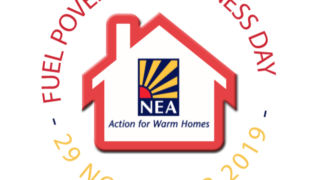 Fuel Poverty Awareness Day 2019