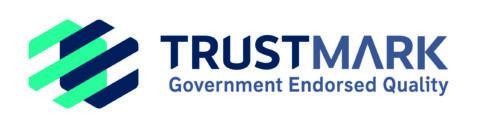 Finn Geotherm joins TrustMark