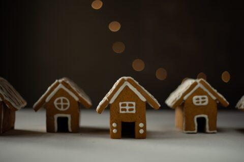 Top tips for seasonal energy saving
