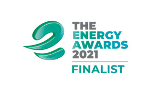 Double finalist! Finn Geotherm shortlisted for two top national awards