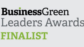 Finalist! Finn Geotherm shortlisted for Suffolk heating and cooling project