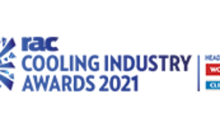 Shortlisted! Heating and passive cooling project is a finalist in RAC Cooling Awards