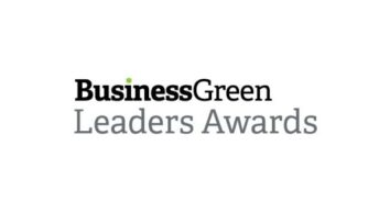 Finn Geotherm highly commended in national green business awards
