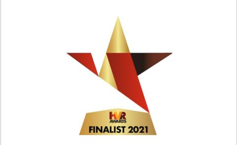 Finn Geotherm shortlisted twice in national HVAC awards