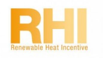 Domestic RHI increase April 2017