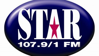 Finn Geotherm Star in Radio Broadcast
